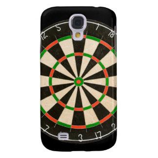 Dartboard Galaxy S4 Hoesje