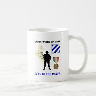 de 3de Kop van de Koffie van de Dierenarts van de