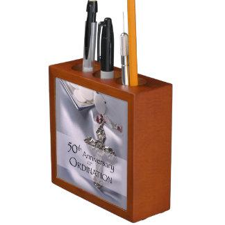 de 50ste Miskelk van het Jubileum van de Ordening Pennenhouder