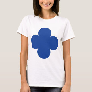 de 88ste Afdeling van de Infanterie T Shirt