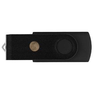 De Aandrijving van de Flits van USB van de volle