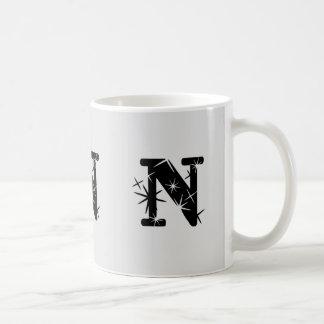 """De Aanvankelijke Mok van """"N"""""""