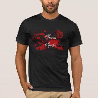 De Aar van het team T Shirt
