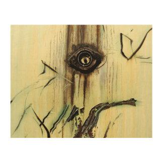 De Abstracte Kunst van de roest - Koele Unieke