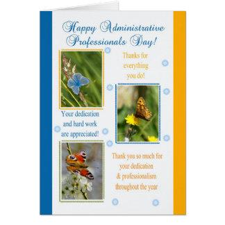 De administratieve Kaart van de Dag van Beroeps -