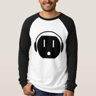 De Afzet van Indy T Shirt