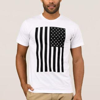 De Amerikaanse T-shirt van de Trots