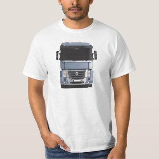 De Anderhalve liter fles van Renault T Shirt
