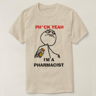 De Apotheker van Phunny T Shirt