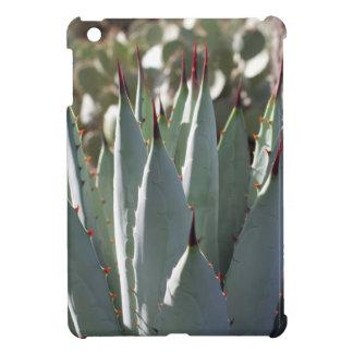 De Aren van de agave iPad Mini Cases