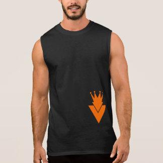 de Atletiek Llc van de overwinning - het Overhemd T Shirt