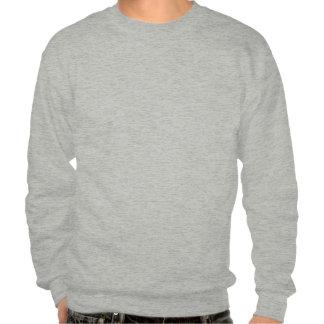 De authentieke 30ste Giften van de Verjaardag Sweatshirts