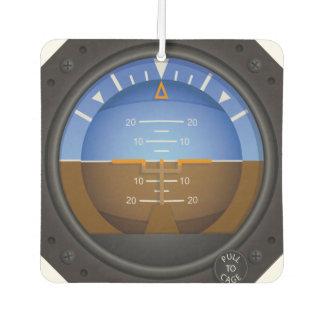 De Auto van de Indicator van de houding Auto Luchtverfrissers