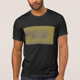 De Autoped van VHS T Shirt