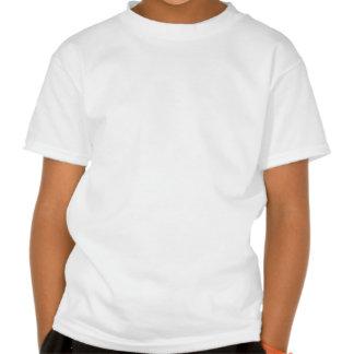 De Bakkerij van het mamma T Shirt