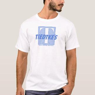 De Bakkerij van Toledo Ohio van het Warenhuis van T Shirt