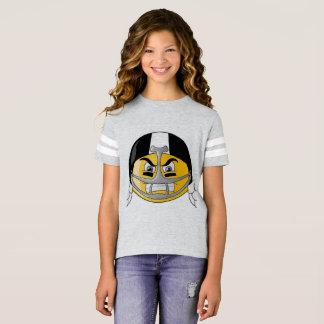 De Bal van Emoji T Shirt