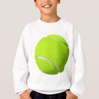 De Bal van het tennis Trui