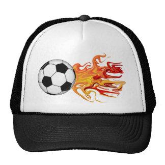 De Bal van het voetbal van Brand Petten