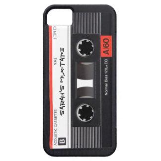 De Band van de Cassette van de douane