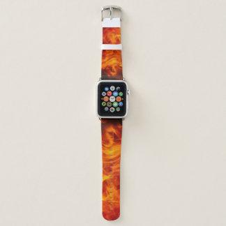 De Band van het Horloge van Apple van de brand