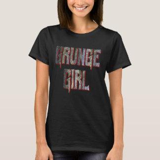 De BasisT-shirt van de Vrouwen van het Meisje van T Shirt