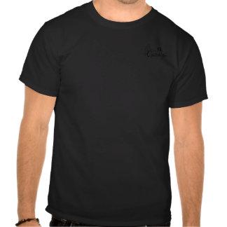 De Bel T van de Bakkerij van Carney Shirt