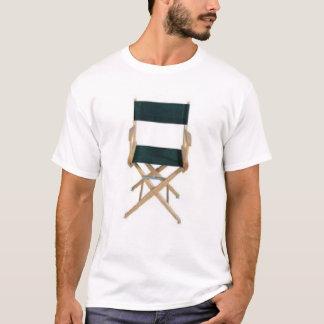 De Besnoeiing van de directeur T Shirt