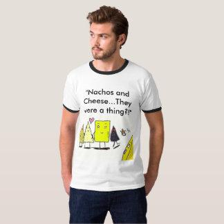 De Besnoeiingen van de kaas: Scène 2 T Shirt