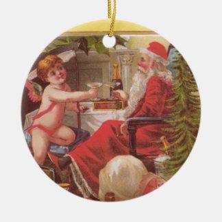 De beste Ornamenten van Kerstmis - 2 Opgeruimde