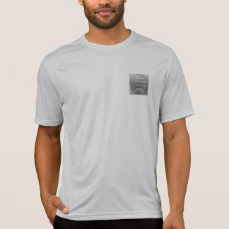 De Beste Tomaten van Bahama T Shirt