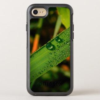 de bezinning van de dauwdaling OtterBox symmetry iPhone 8/7 hoesje
