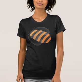 De Bij van de honing T Shirt