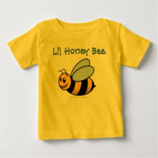 De Bij van de Honing van Lil Baby T Shirts