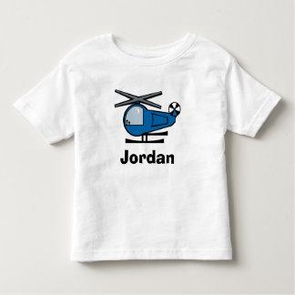 De Bijl van Lil Kinder Shirts