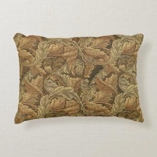 De Bladeren van Acanthus door William Morris, Accent Kussen