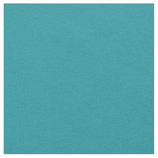 De blauwe/blauwgroen stevige stof van de maansteen