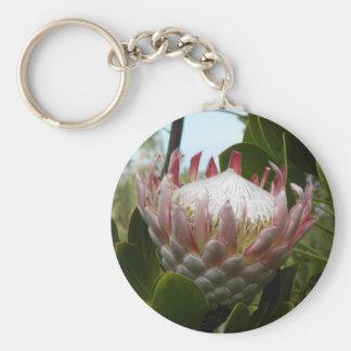 De Bloem Hawaï Keychain van Protea Sleutelhanger