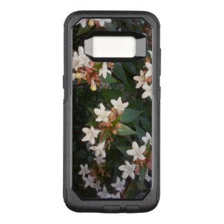 De Bloem van MkFMJ OtterBox Commuter Samsung Galaxy S8 Hoesje