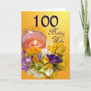 100ste Verjaardag Cadeaus Zazzle Nl