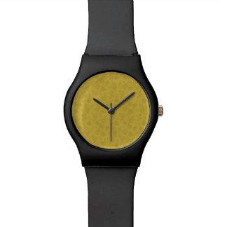 De bloemen Steen mag 28ste Horloge