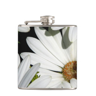 De Bloemen van de margriet Heupfles