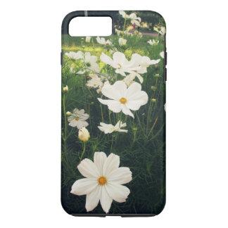 de Bloemen van het iPhoneHoesje iPhone 8/7 Plus Hoesje