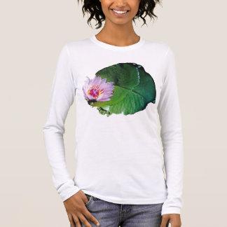 De Bloemen van Lotus T Shirts