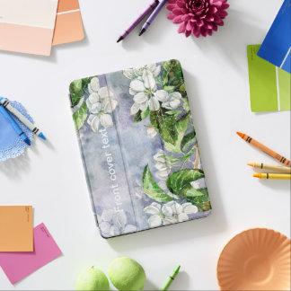 De bloesem van Apple iPad Pro Cover