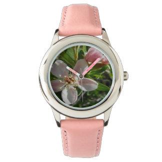 De Bloesem van de lente Horloges