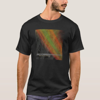 De Boom van de Braaknoot van Alchimie T Shirt