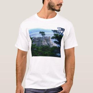 De boom van Monterey T Shirt
