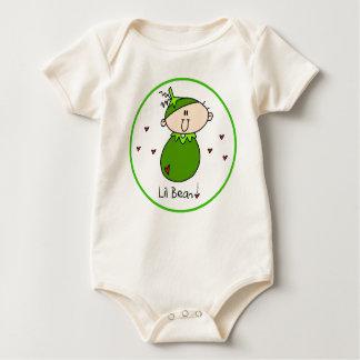 De Boon van Lil Baby Shirt
