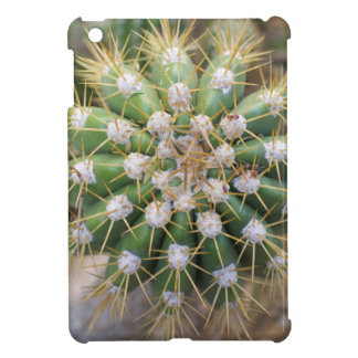 De Bovenkant van de cactus iPad Mini Hoesje
